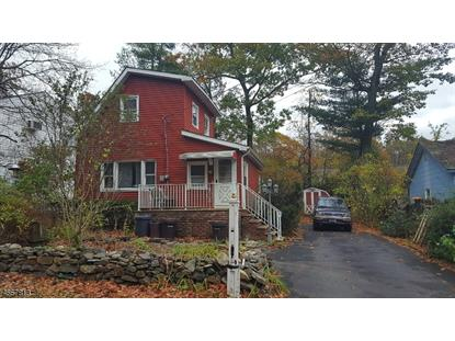 14 Dunham Rd , West Milford, NJ