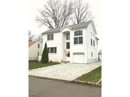 79 Demorest Avenue  Avenel, NJ MLS# 3424832