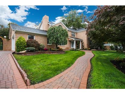 65 Surrey Ln  Colonia, NJ MLS# 3425063