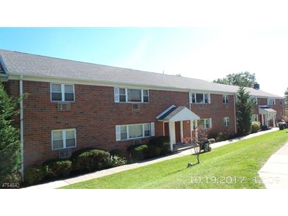 2467 Route 10 , Parsippany-Troy Hills Twp., NJ