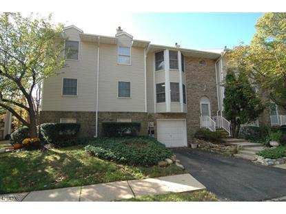 66 Brookstone Cir  Parsippany-Troy Hills Twp., NJ MLS# 3425657