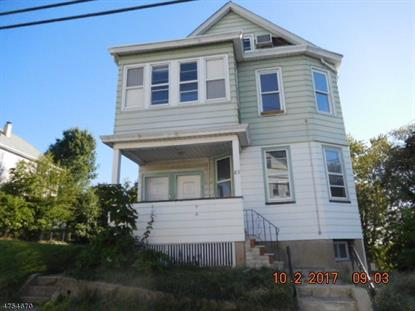 Commercial Property For Sale In Hawthorne Nj