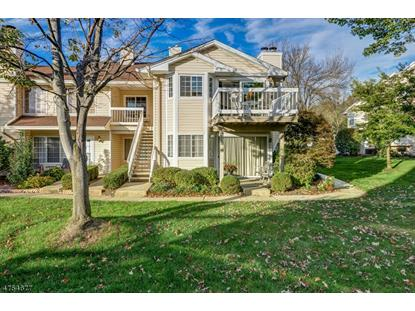 63 Foxwood Ct  Bedminster, NJ MLS# 3425669