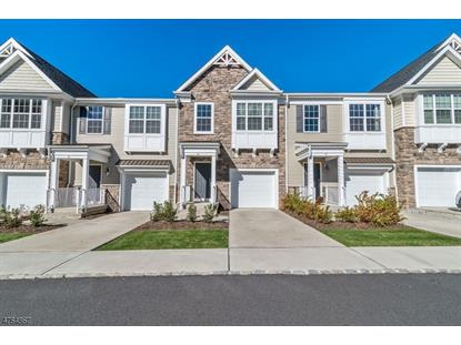 6 Burdett Ct  Verona, NJ MLS# 3425853