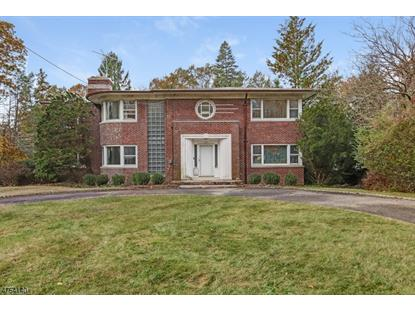 93 Highland Ave , Short Hills, NJ
