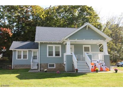 220 STATE ROUTE 31 S  Washington Twp., NJ MLS# 3426533