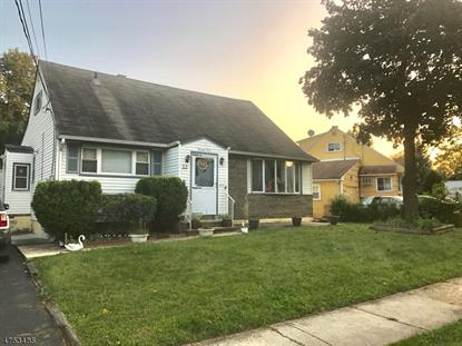 22 Colonial Rd , Roselle, NJ