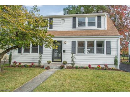 32 Hopson Ave  Little Falls, NJ MLS# 3426933
