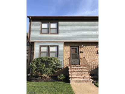 102 Highview Dr  Woodbridge, NJ MLS# 3429422