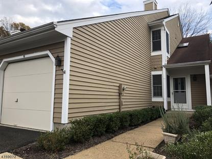 19 Cambridge Rd  Bedminster, NJ MLS# 3429939