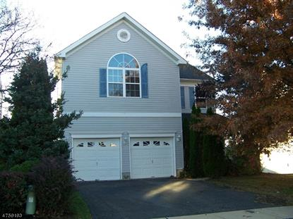 603 Patricia Cir , Greenwich Township, NJ