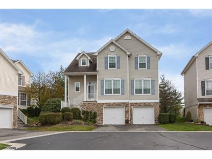 189 Winding Hill Dr , Mount Olive, NJ