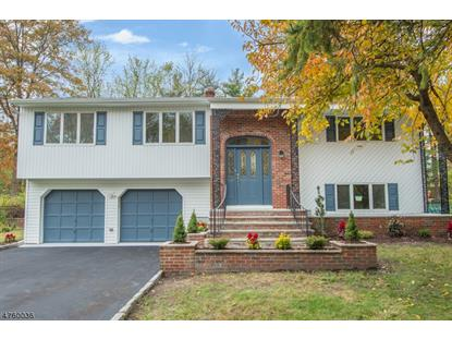 44 Evergreen Dr , Lincoln Park, NJ