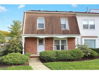1 Maddaket Village , Scotch Plains, NJ