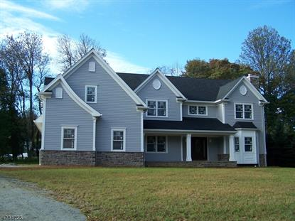 3 Mary Farm Rd. , Denville, NJ