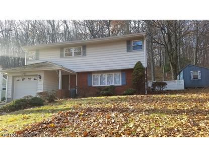 55 Mount Arlington Rd , Roxbury Twp, NJ
