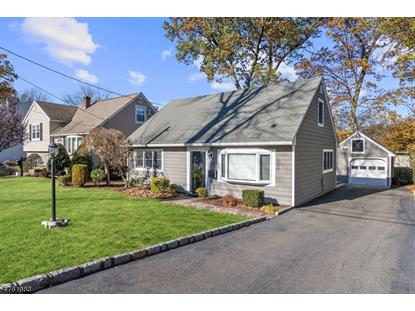 127 Bergen Ave , Waldwick, NJ