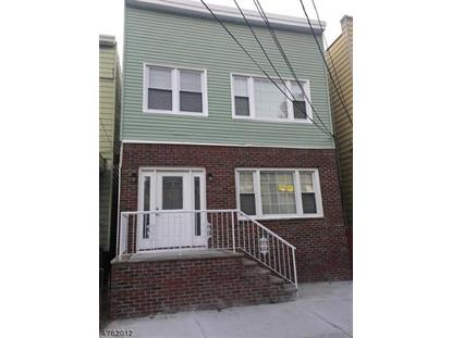 177 BOYD AVE  Jersey City, NJ MLS# 3432536