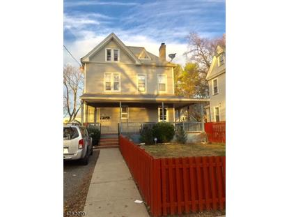 20-22 NORWOOD AVE , Plainfield, NJ