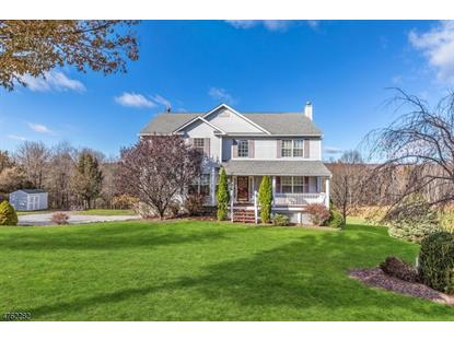 23 Mountain View Dr , Wantage Twp, NJ