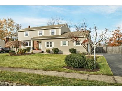 7 Aldrin Dr , West Caldwell, NJ