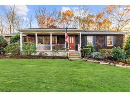 62 Sugar Maple Rd , West Milford, NJ