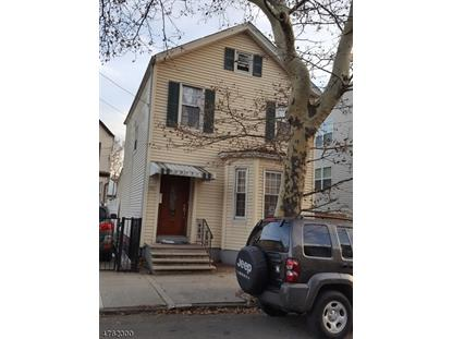 65 Napoleon St , Newark, NJ
