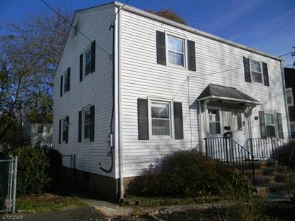 606 Thomas Pl , Bound Brook, NJ