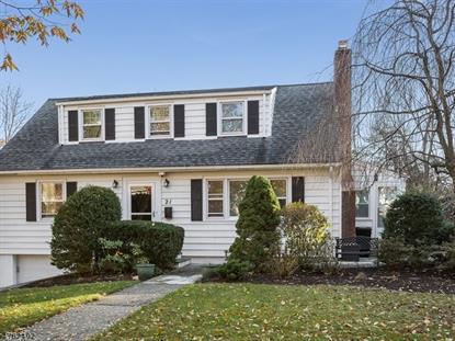 21 glenside ter montclair nj 07043 sold or for 21 mansion terrace cranford nj