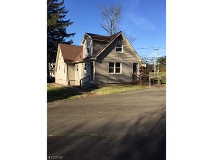94 Mount Bethel Rd  Warren, NJ MLS# 3433012
