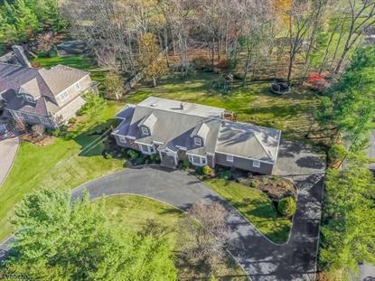 New Homes For Sale In Livingston, NJ