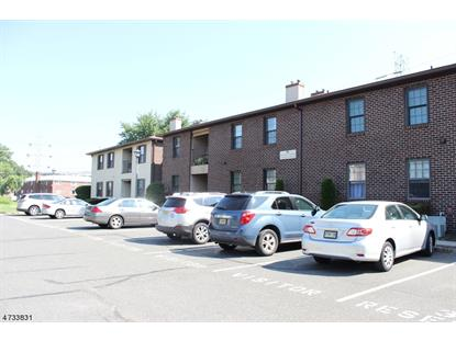 40B FOXHALL , Middlesex, NJ