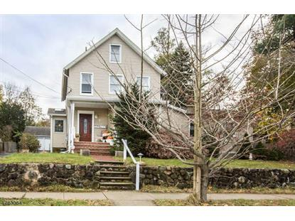 7 Cleveland Ave , Waldwick, NJ