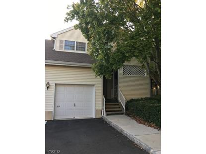 302 Potomac Dr , Bernards Township, NJ