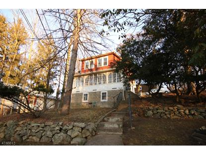 421 River Styx Rd  Hopatcong, NJ MLS# 3433683