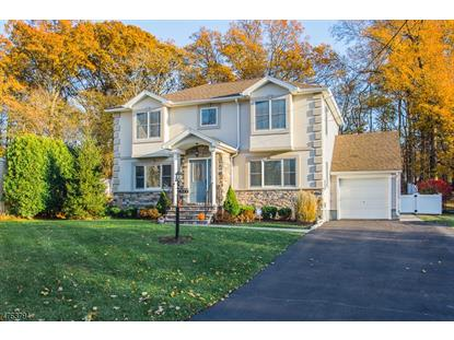323 DOREMUS AVE , Glen Rock, NJ