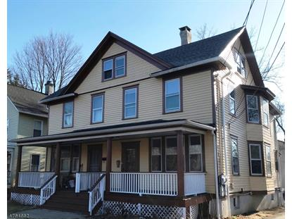 62 B Main St , Hackettstown, NJ