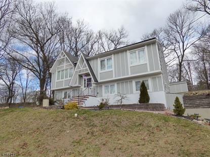 405 Wills Ave  Hopatcong, NJ MLS# 3435699