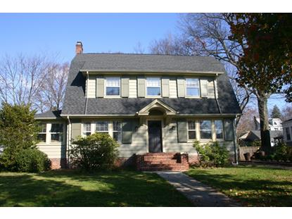 7 Courter Ave , Maplewood, NJ
