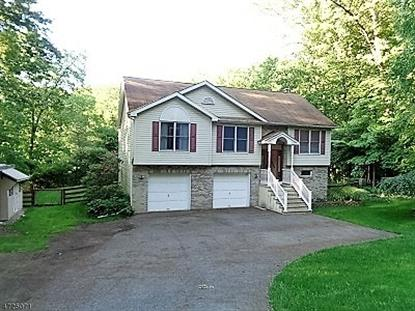 58 County Road 519  Pohatcong Township, NJ MLS# 3436406