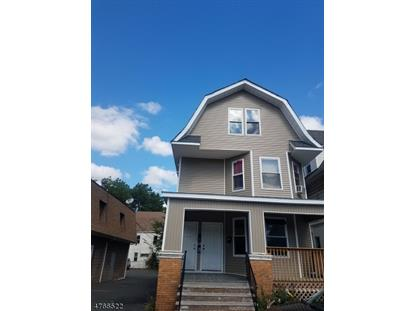 194 Central Ave  East Orange, NJ MLS# 3436561