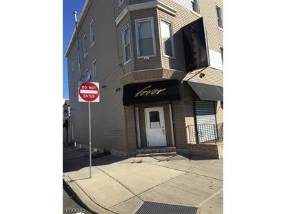 415 Central Ave  Newark, NJ MLS# 3436681