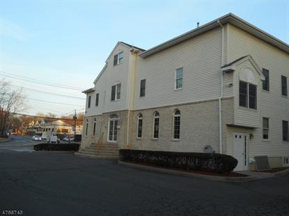 917 McBride Ave Woodland Park NJ MLS 3436751
