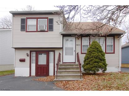 55 Norman Ave  Parsippany-Troy Hills Twp., NJ MLS# 3437564