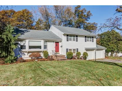 8 Marberne Ter , Livingston, NJ