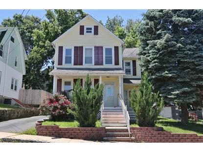 50 Madison St  Dover, NJ MLS# 3439298