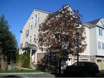 161 Winchester Ct , Clifton, NJ