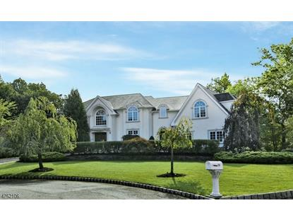 10 Emerald Woods Ct , Upper Saddle River, NJ