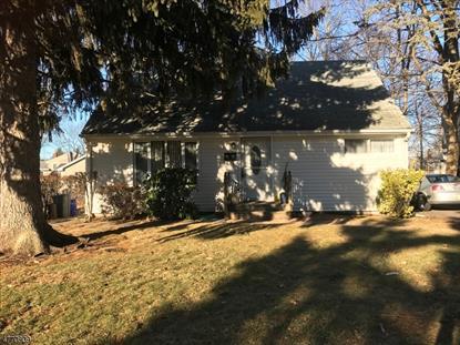 34 Spruce St Midland Park Nj 07432 Weichertcom Sold Or Expired