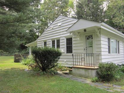59A Furnace Rd , Chester Twp, NJ